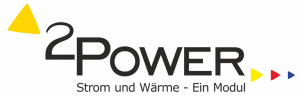 Logo 2Power