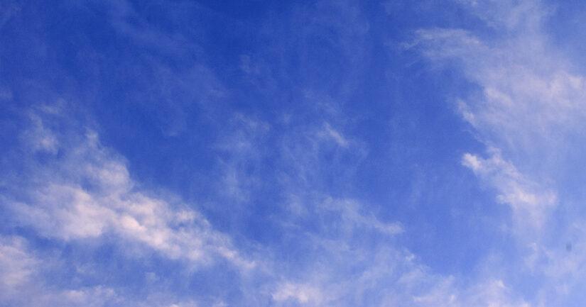Cloudlösungen für Betreiber von Solaranlagen?